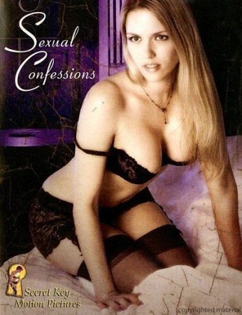 Sexual Confessions (2005)
