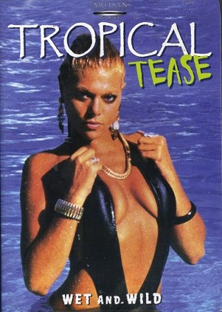 Tropical Tease (1994)