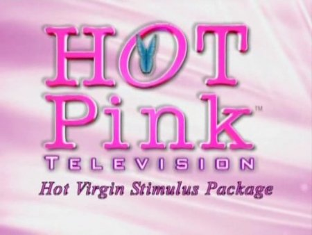Hot Pink TV: Virgin Stimulus Package (2009)