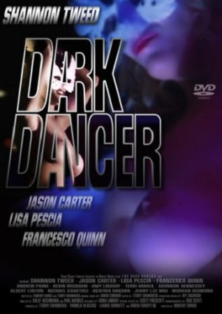 The Dark Dancer (1995)