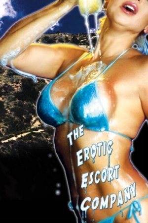 The Bikini Escort Company (2006)