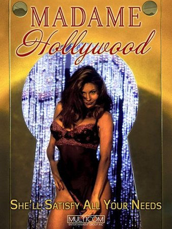 Madame Hollywood (2002)