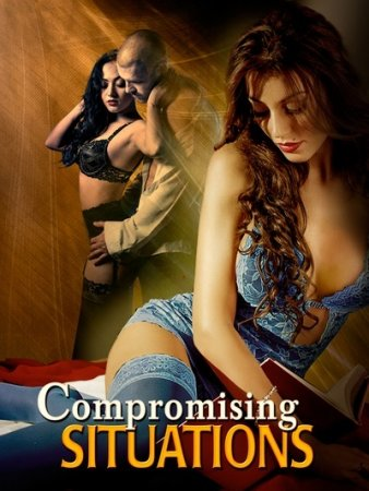 Compromising Situations (Seasons 1-3 / 1994 - 1996)
