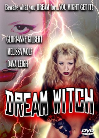 Dream Witch (2000)