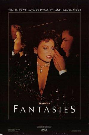Playboy Fantasies (1987)