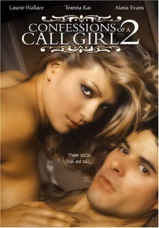 Confessions of a Call Girl 2 (2002)