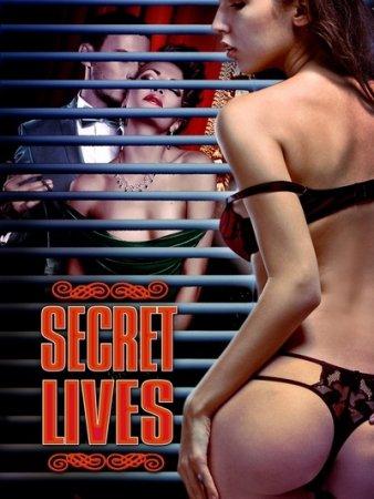 Secret Lives (2010)