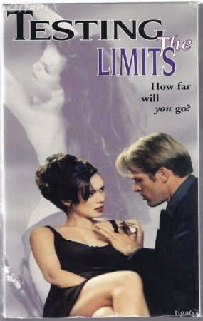 Testing the Limits (1998)