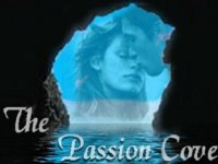 Passion Cove (Season 1, 2 / 2000)