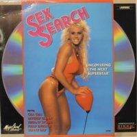 Sex Search (1987)