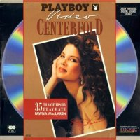 Playboy Video Centerfold: Fawna MacLaren 35th Anniversary Playmate (1988)