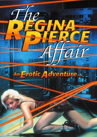 The Regina Pierce Affair (2001)