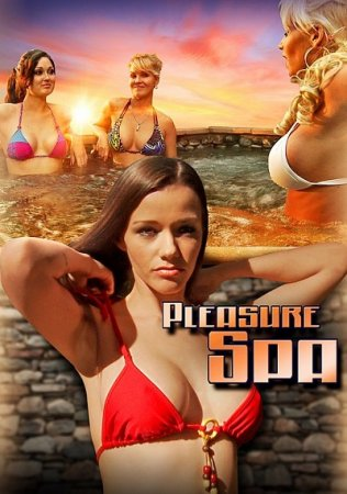 Pleasure Spa (2011)