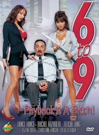 6 to 9: Payback's a Bitch! (2005)