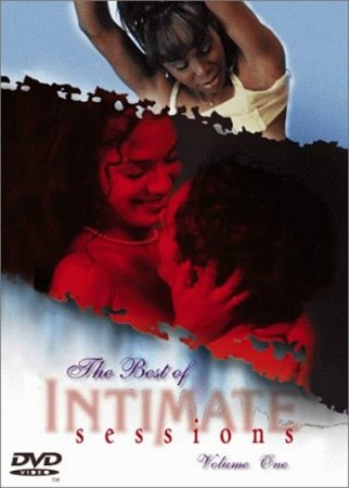 Intimate Sessions (1998 - 1999)