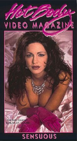 Hot Body Video Magazine: Sensuous (1997)