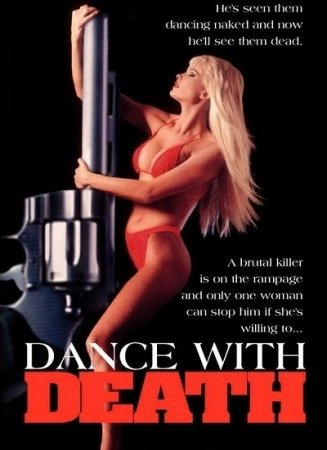 Dance with Death (1992)