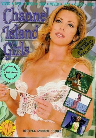 Channel Island Girls (1996)