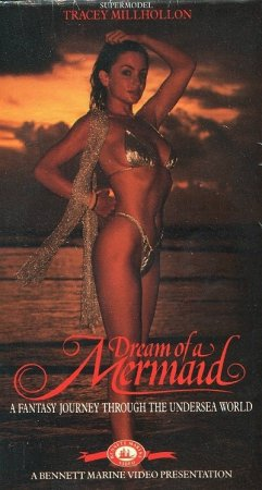 Dream Of A Mermaid - The Director's Cut (1993)