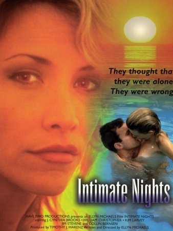 Intimate Nights (1998)