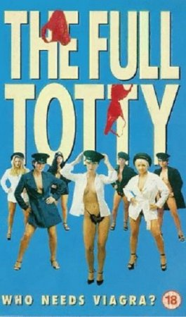 The Full Totty (1998)