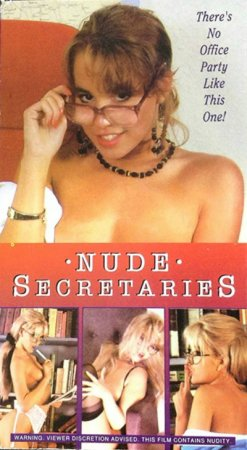 Nude Secretaries (1993)