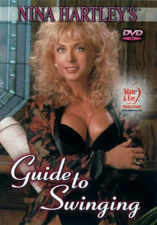 Nina Hartley's Guide to Swinging (1995)