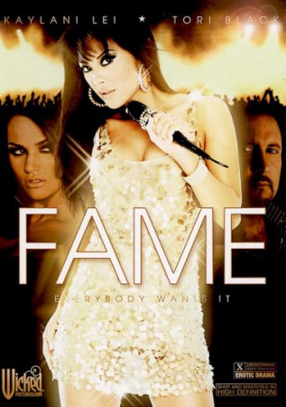 Fame (SOFTCORE VERSION / 2008)