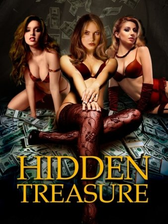 Hidden Treasures (2013)