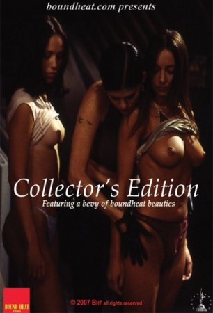 The Collector's Edition (2007)