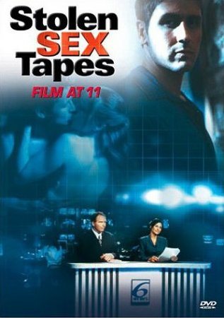 Stolen Sex Tapes (2002)