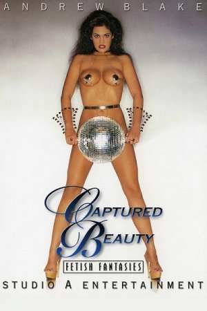 Captured Beauty (1995)