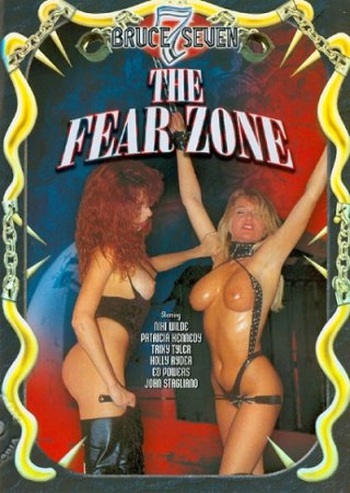 The Fear Zone (1991)