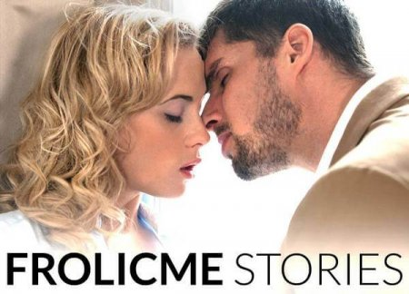 FrolicMe Stories (Season 1, 2 / 2019-2020)