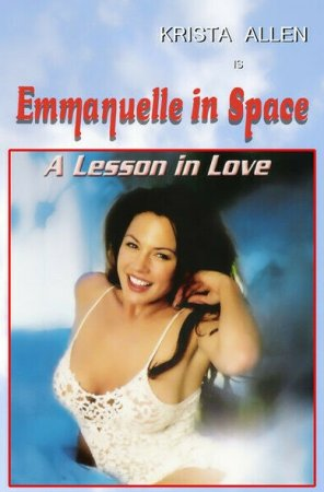 Emmanuelle: A Lesson in Love (1996)