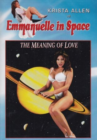 Emmanuelle: The Meaning of Love (1996)