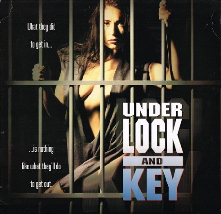 Under Lock and Key (1994)