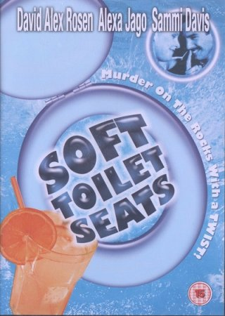 Soft Toilet Seats (1999)