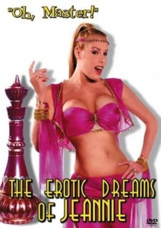 The Erotic Dreams of Jeannie (2004)