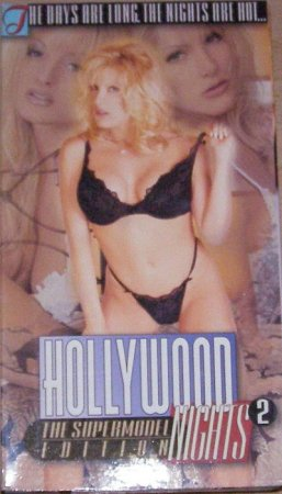 Hollywood Nights 2 (1997)